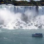 Niagara Falls: un viaggio da non perdere!